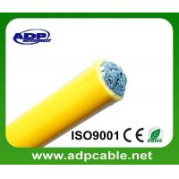 Buy cheap Power Cable product