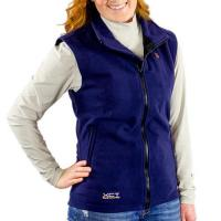 Buy cheap Infrared Battery Heated Vest (ZYK-D03) from wholesalers