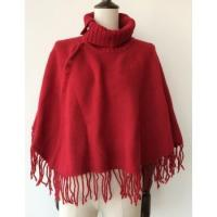 Buy cheap Hot scarf knitting machine from wholesalers