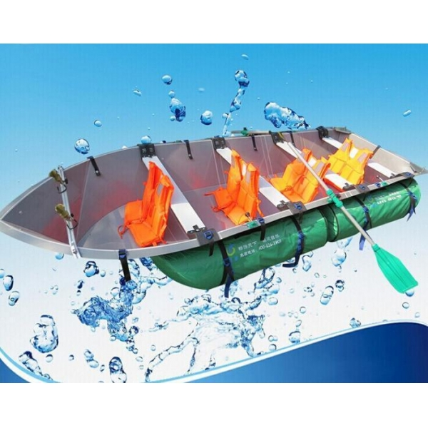 Daily hardware tool product photos daily hardware tool for 4 person fishing boat