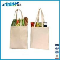 2014 new products wholesale cotton string bag