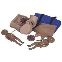 Buy cheap JY/F-0002 Advanced Childbirth Skill Training Simulator from wholesalers