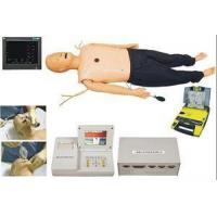 Buy cheap JY/ACLS-10004 ACLS Training Manikin from wholesalers