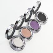Buy cheap A single mouth in eye shadow 4 color can choose Z058 product