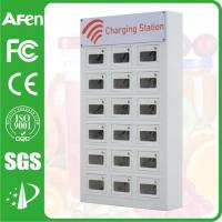 Buy cheap OEM Mobile Charging Station from wholesalers