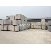 Buy cheap Sand AAC block from wholesalers