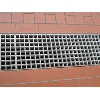 Buy cheap Corrosion resistant FRP grating from wholesalers