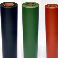 Buy cheap PVC Film For Christmas Decoration from wholesalers