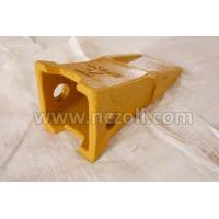 Buy cheap Doosan DH258 Standard Excavator Bucket Teeth from wholesalers