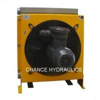 Buy cheap Explosion-proof air oil cooler HDT2095FB from wholesalers