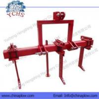 Buy cheap Cultivator HS3S from wholesalers