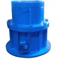 Buy cheap NGW industrial planetary gearbox from wholesalers