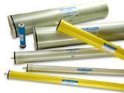 Buy cheap DOW RO Membrane BW30FR-400 from wholesalers