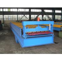 Cold Rolling Mills-042