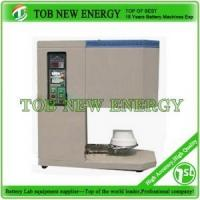 Buy cheap 1700℃ Crucible Furnace from wholesalers