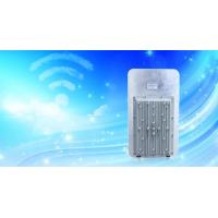 Buy cheap Wireless Access Point from wholesalers