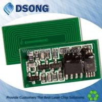 Buy cheap Ricoh MP C3001/3501 Chip(C/M/Y/BK) from wholesalers