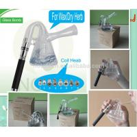 Buy cheap Glass water pipe from wholesalers