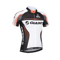 Buy cheap 2014 black giant china kid cycling clothing bike quick dry xxxs-xxxxl jersey cycling kids kit from wholesalers