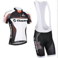Buy cheap 2014 giant poland bicycle clothing bicycle clothing poland cycling clothing bike athletic sportswear from wholesalers