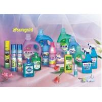 Buy cheap CMC detergent grade from wholesalers