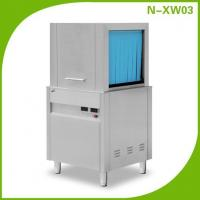 Buy cheap Hot selling commercial dishwasher dishwashing machine from wholesalers