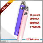 Buy cheap Accessories Product name:EVOD Battery product