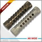 Buy cheap Accessories Product name:AR Mod from wholesalers