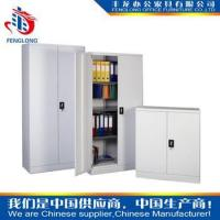 Buy cheap Swing Door Cabinet Product model:FL-036-A17 from wholesalers