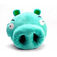 Buy cheap Featured Plush Toys Pig Foot Warmer from wholesalers