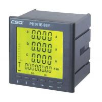 Buy cheap AC Contactors PD561E/Z multifunction power meter from wholesalers