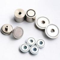 Buy cheap Pot Magnets from wholesalers