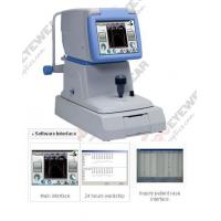 Buy cheap Non Contact Tonometer NSW-5000 from wholesalers
