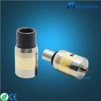 Buy cheap New coming rebuildable huge vapor dark horse V2 rda product