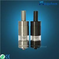 Buy cheap CE approved 510 threading top fill huge vapor Fogger V6 atomizer product