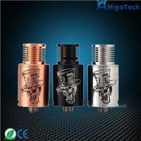 Buy cheap 2015 Best selling new coming 510 threading mad hatter x rda product