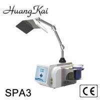 LED skin care machine ModelSPA3