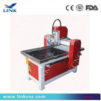 Buy cheap stone cnc router LXS0609 from Wholesalers