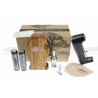 Buy cheap Electronic cigarettes wholesale karmy k600 kit from wholesalers