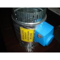 Buy cheap Model :DA01 Motorized zone damper from wholesalers