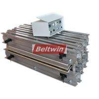 Buy cheap Sectional Vulcanizing Press from wholesalers