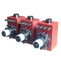 Buy cheap Spare parts of mud pump from wholesalers