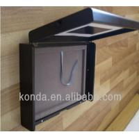 Buy cheap Wood gift box with lcd screen video product