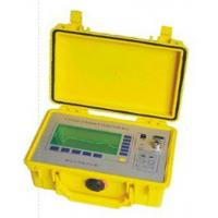 Buy cheap XHGG500 Tele-Communication cable fault tester product