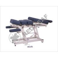 Buy cheap Rehabilitation Physiotherapy MT-23 Multifunction massage table from wholesalers