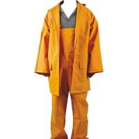 Buy cheap Rain Suit from wholesalers