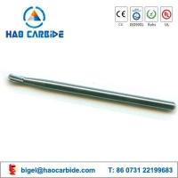 Buy cheap Dentist using carbide burs tooth bur from wholesalers