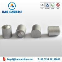 Buy cheap Tungsten carbide dies carbide cold forging die from wholesalers