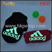 Buy cheap Dog hoody from wholesalers