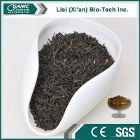 Buy cheap Black tea powder wholesale from wholesalers
